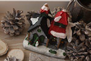 Favorites of november: Christmas house