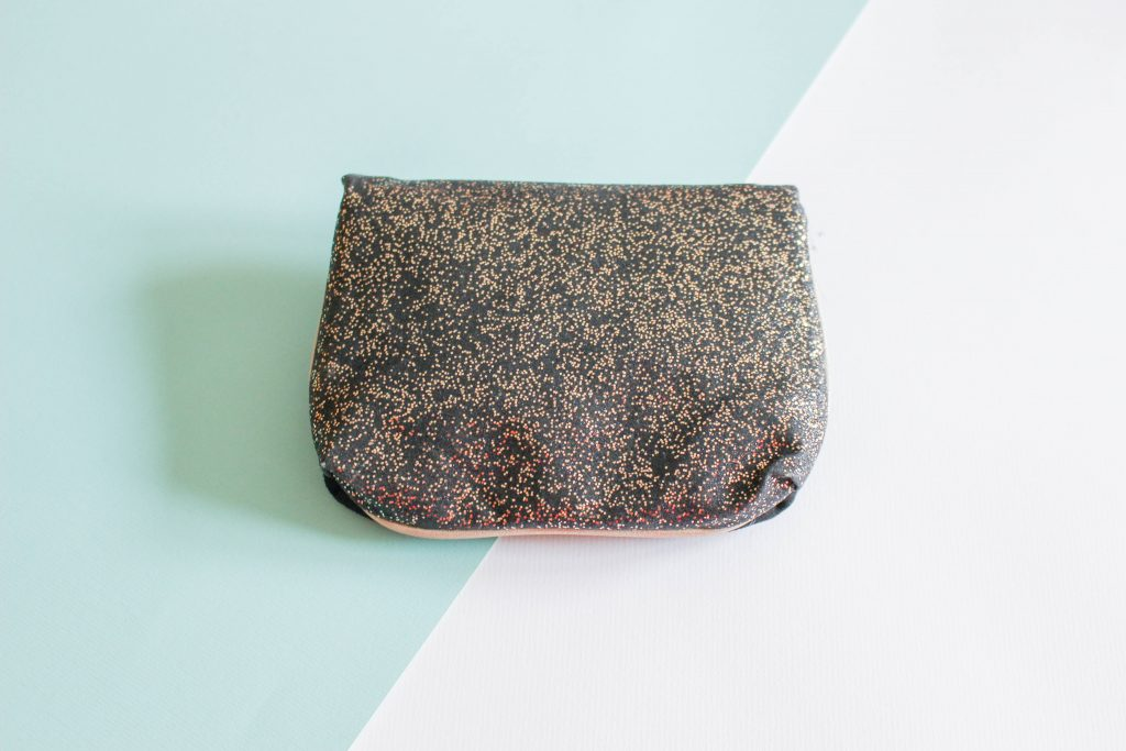 Favourites of the month: Wallet